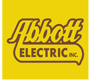 Abbott Electric
